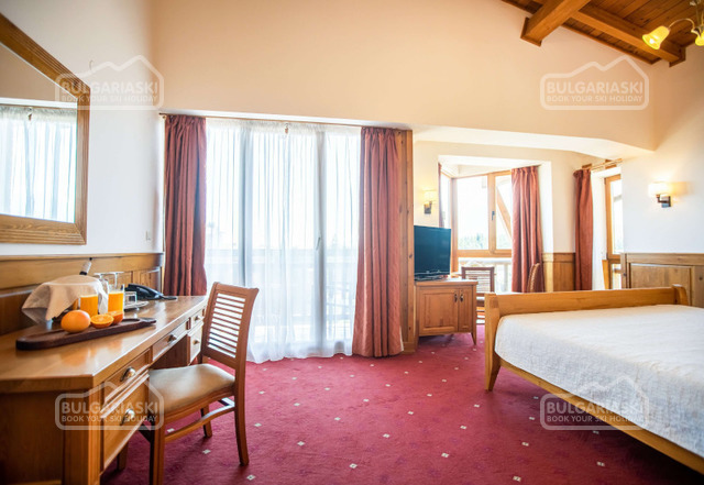 Pirin Golf Hotel & Spa20
