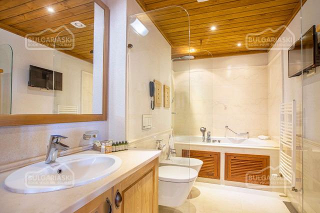 Pirin Golf Hotel & Spa22