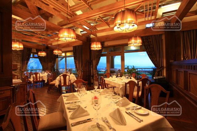 Pirin Golf Hotel & Spa24