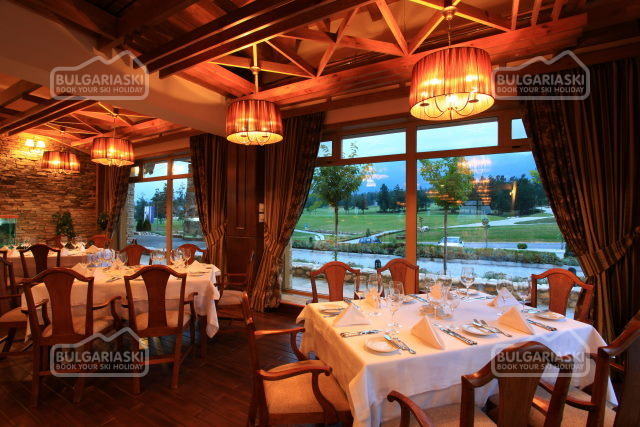 Pirin Golf Hotel & Spa25