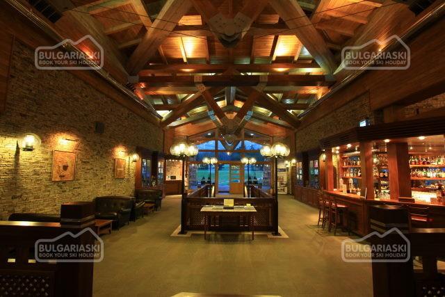 Pirin Golf Hotel & Spa26