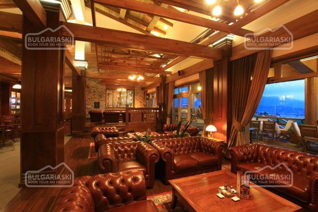 Pirin Golf Hotel & Spa27