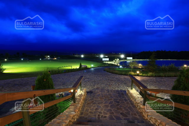 Pirin Golf Hotel & Spa30