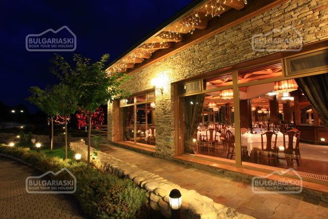Pirin Golf Hotel & Spa32