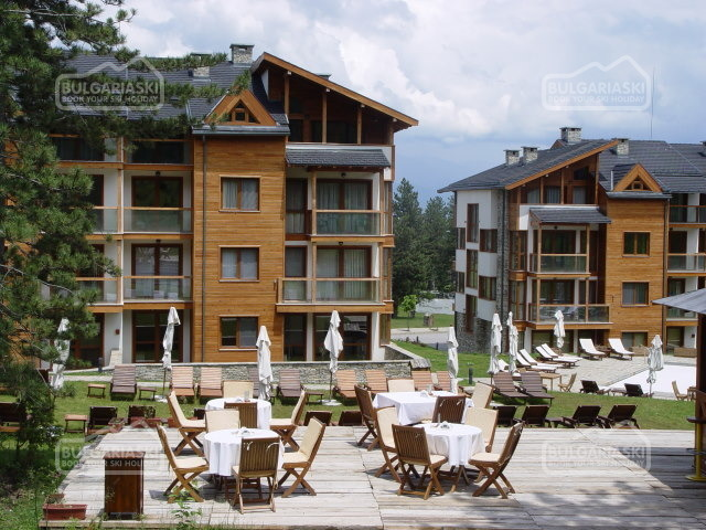 Pirin Golf Hotel & Spa35