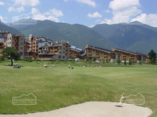 Pirin Golf Hotel & Spa36