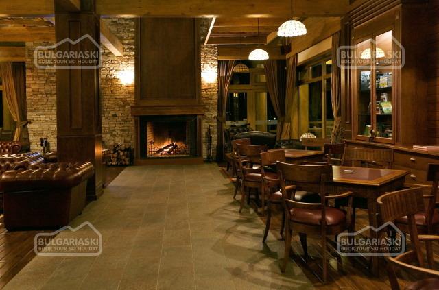 Pirin Golf Hotel & Spa38