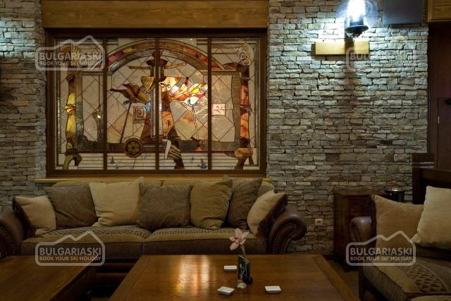 Pirin Golf Hotel & Spa40