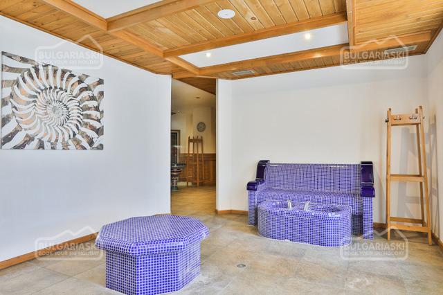 Pirin Golf Hotel & Spa42