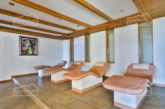 Pirin Golf Hotel & Spa43