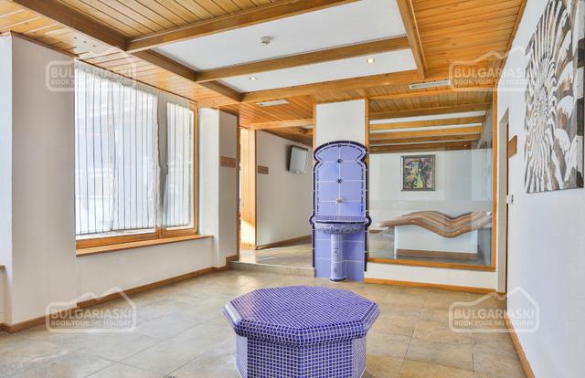 Pirin Golf Hotel & Spa44