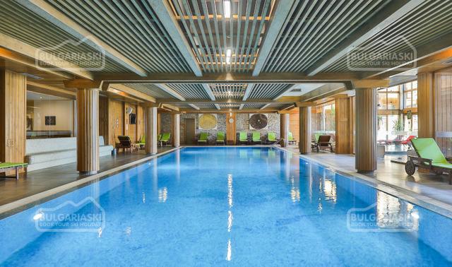 Pirin Golf Hotel & Spa47