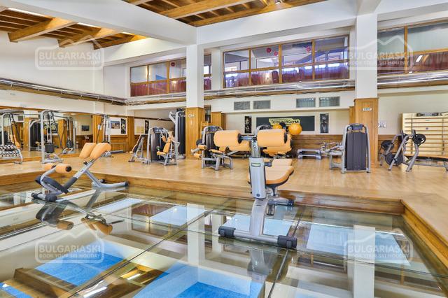Pirin Golf Hotel & Spa48