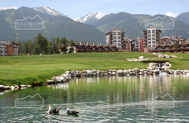 Pirin Golf Hotel & Spa7