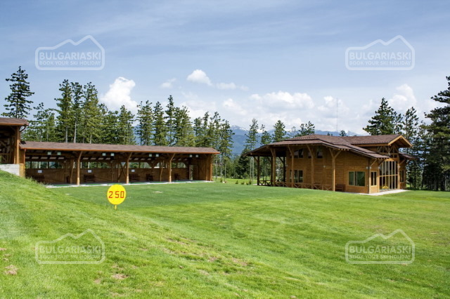Pirin Golf Hotel & Spa9