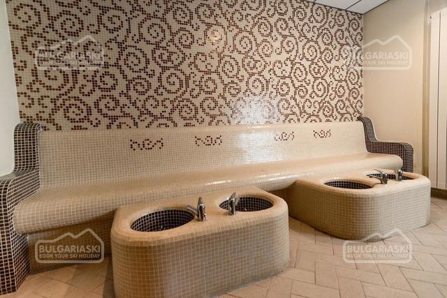 Festa Winter Palace Hotel23