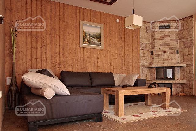 Rodopi Houses Holiday Village11