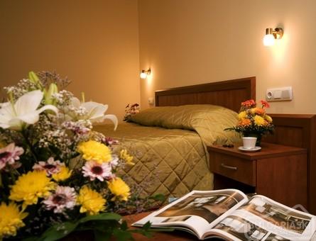 Hermes hotel13