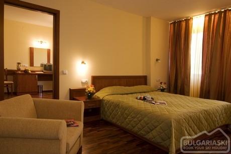 Hermes hotel9