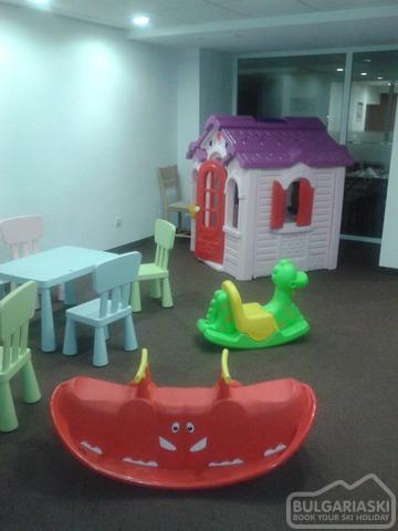 Green Life Family Apartments22