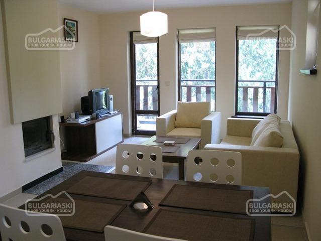 Green Life Family Apartments7