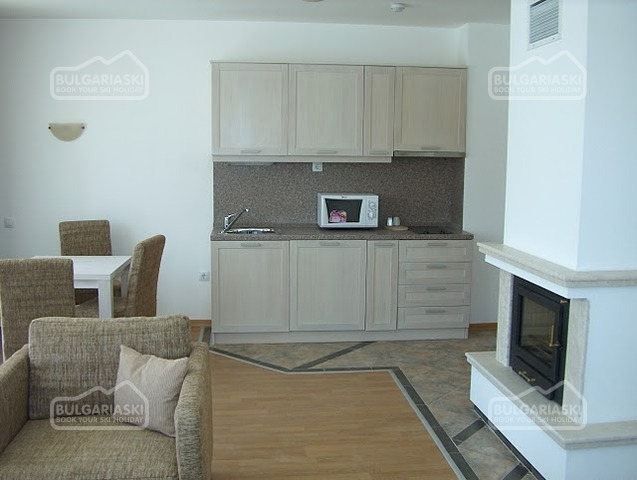 Winslow Elegance Aparthotel13