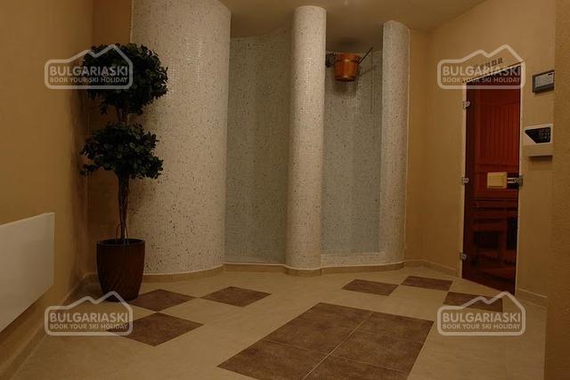 Winslow Elegance Aparthotel14
