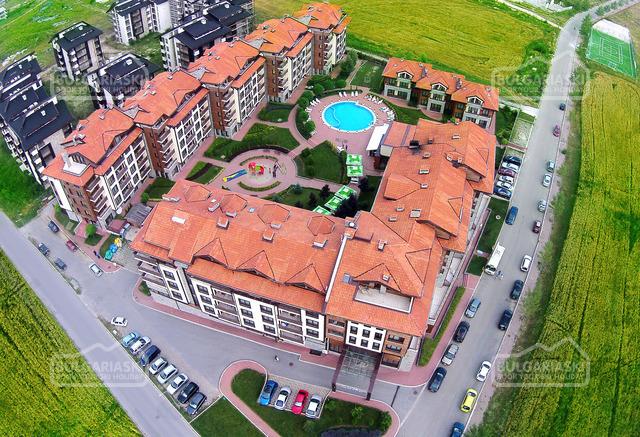Murite Club Hotel2