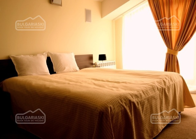 Murite Club Hotel19