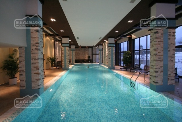 Murite Club Hotel26