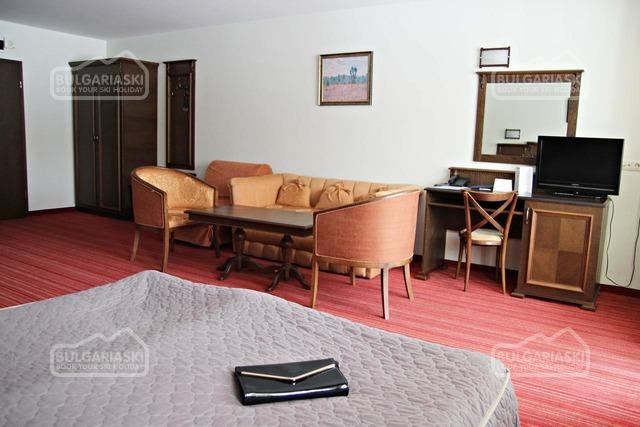 MPM Hotel Sport12