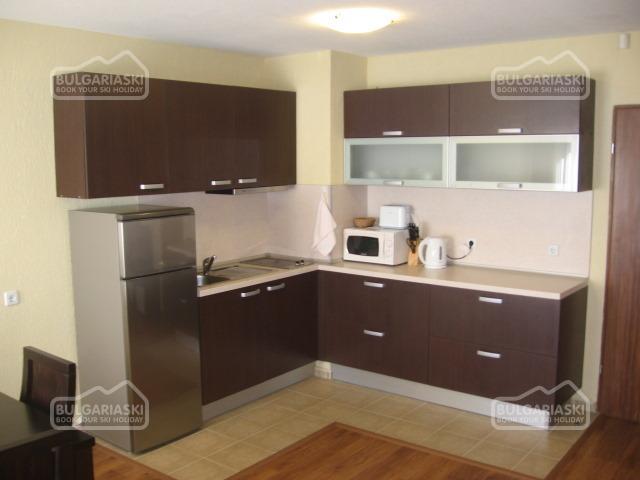 Comfort Aparthouse 5