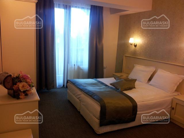 Boutique hotel Iva & Elena13