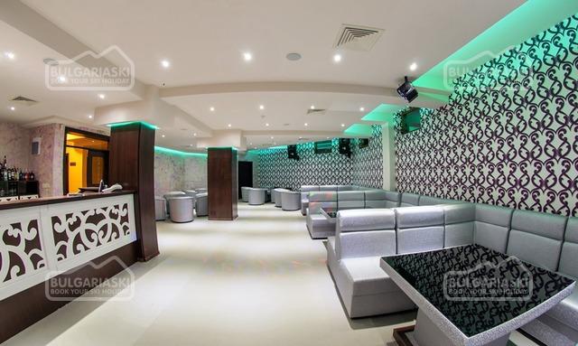 Boutique hotel Iva & Elena25
