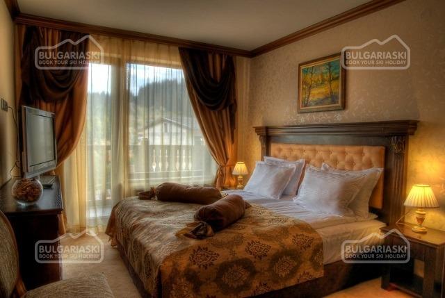 Boutique hotel Iva & Elena5