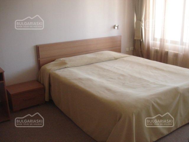 Snezhanka Apartments12