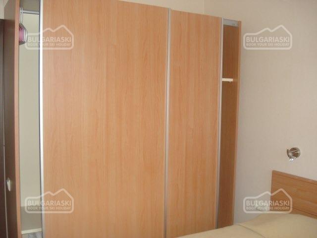 Snezhanka Apartments3