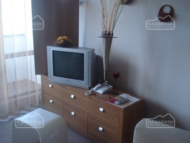 Snezhanka Apartments4