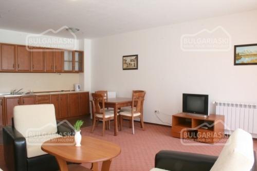 Orlitsa Guesthouse4