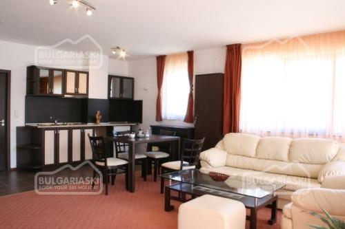 Orlitsa Guesthouse5