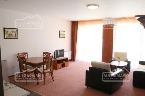 Orlitsa Guesthouse6