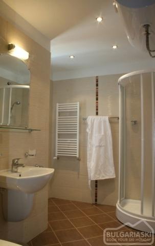 Orlitsa Guesthouse7