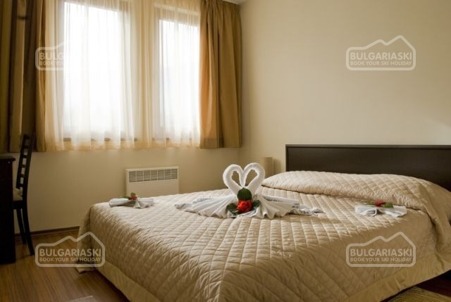 Regnum Aparthotel11