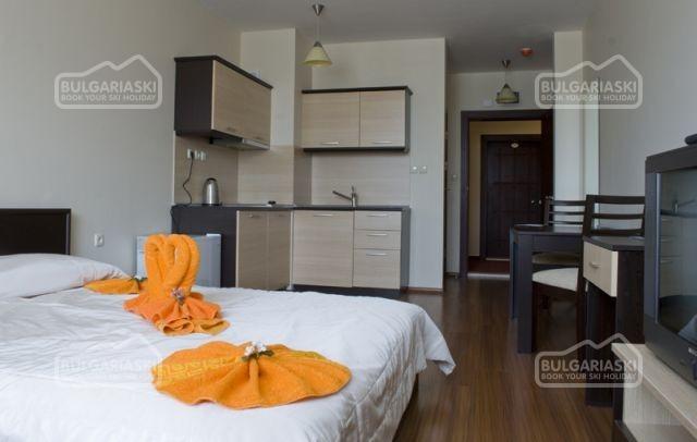 Regnum Aparthotel13