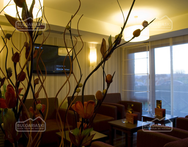 Regnum Aparthotel19