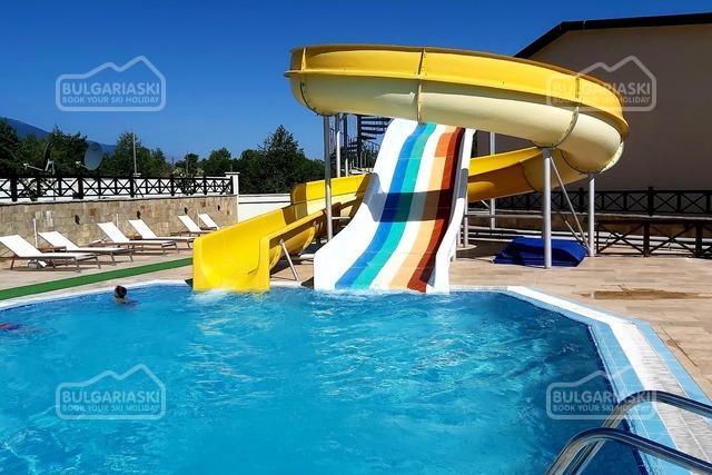 Regnum Aparthotel5