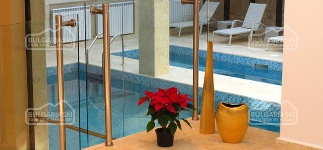 Spa Hotel Radina's Way 15