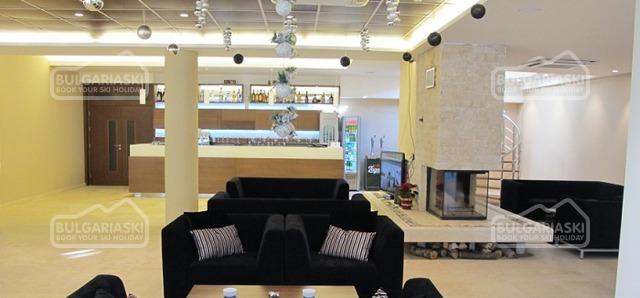 Spa Hotel Radina's Way 3