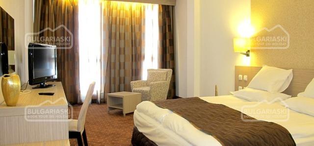 Spa Hotel Radina's Way 6