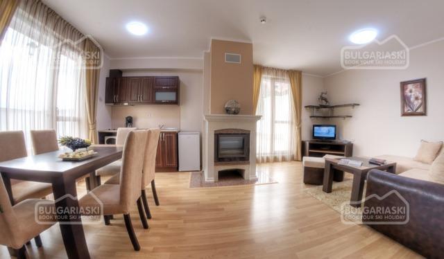 Kamelia ApartHotel15